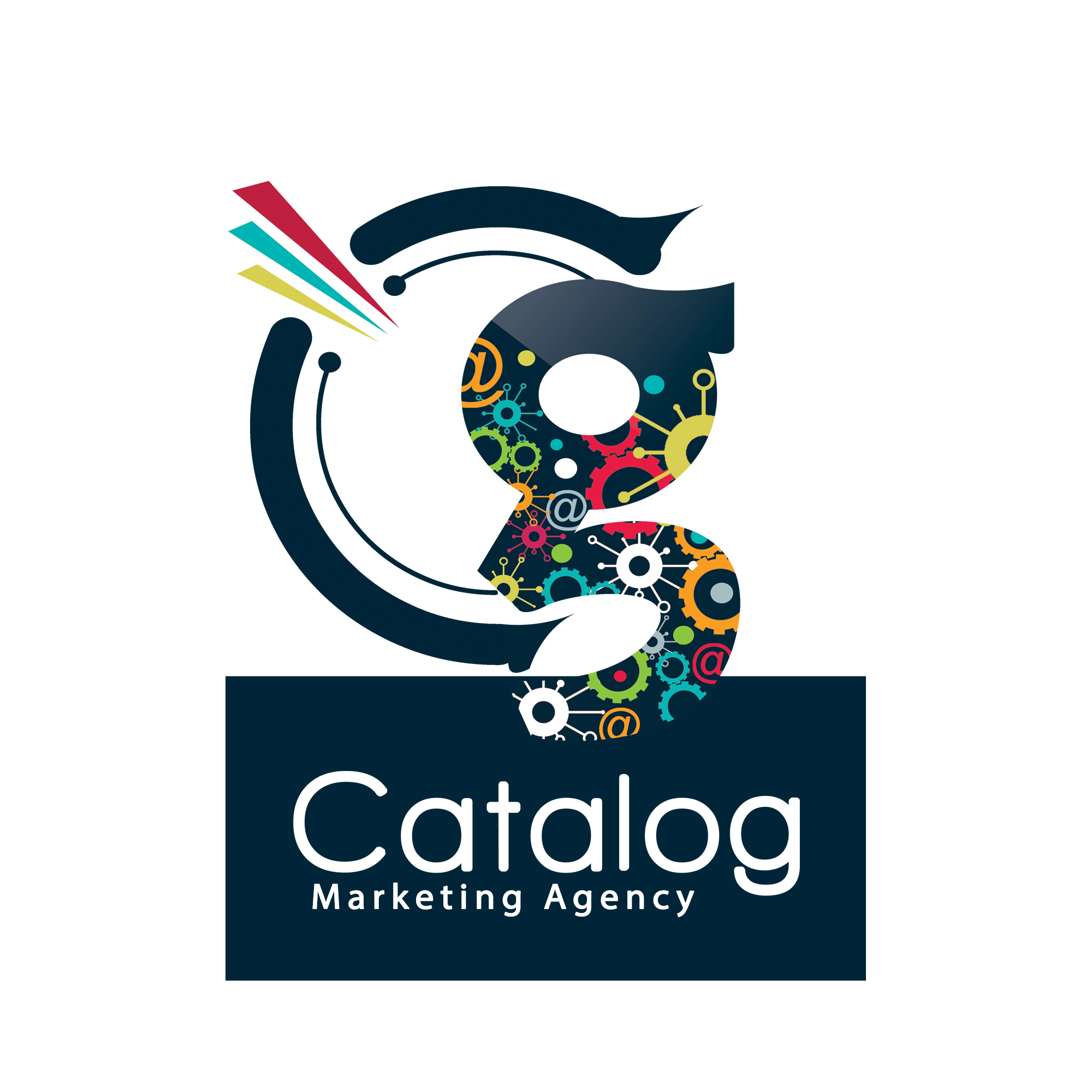 CatalogEG