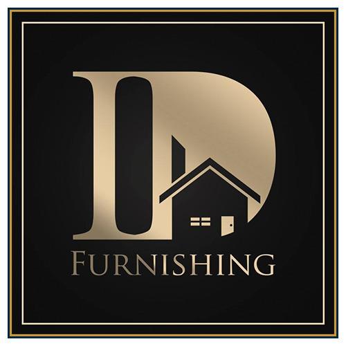 id furnishing